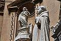 Valletta-IMG 1270.jpg