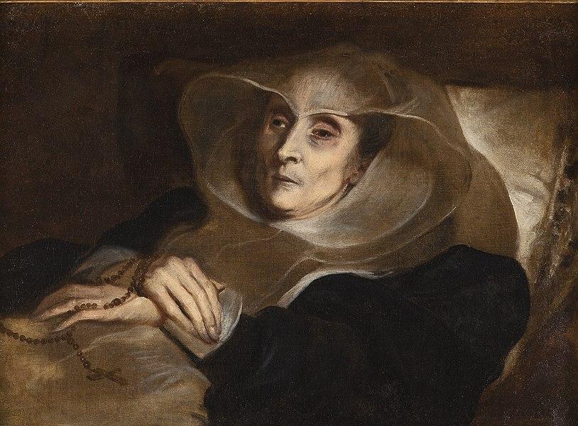 sofonisba anguissola - image 10