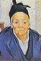 Van Gogh - Alte Frau aus Arles.jpeg