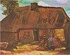 Van Gogh - Bauernhaus mit umgrabender Bäuerin1.jpeg