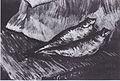 Van Gogh - Stillleben mit zwei Bücklingen.jpeg