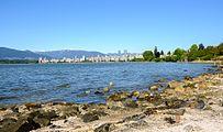 Vancouver-Panorama.jpg