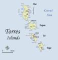 Vanuatu-Torres-islands-Toponymic.png