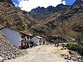 Vaquería (3700 m) - panoramio.jpg