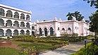 Museo della Ricerca Varendra 04.jpg