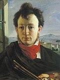 Alexander Varnek