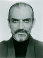 Vartan Vahramian.png