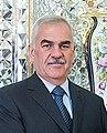 Vasif Talibov in Iran 01.jpg