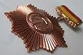 Vaterländischer Verdienstorden - Bronze - DDR - Staatsauszeichnung.jpg