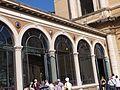Vatican City 梵諦岡 - panoramio (1).jpg