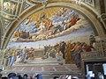 Vatican Museum (5986705997).jpg