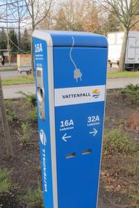 Vattenfall Laderstation.png