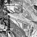 Vaughn Airport - Mississippi.jpg
