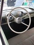 Vauxhall Velox Lenkrad.jpg
