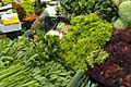 Veg stall at Barcelona market (2930212808).jpg