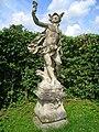 Veitshöchheim statues - IMG 6633.JPG