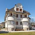 Velden Rosentaler Strasse 12 Villa Hilde Gessenharter 03042015 1422.jpg