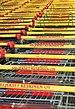 Veljekset Keskinen shopping carts 1.jpg