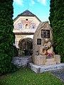 Velká Čermná, válečný pomník.jpg