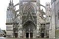 Vendôme-118-Abteikirche-2008-gje.jpg