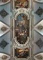 Veneto Venezia10 tango7174.jpg