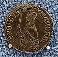 Venezia, soldino di marino faliero, 1354-55.JPG