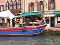 Venezia-Murano-Burano, Venezia, Italy - panoramio (243).jpg