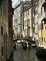 Venezia-rio della fava .JPG