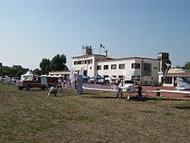 Venezia Aeroporto Nicelli.jpg