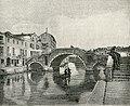 Venezia ponte di San Giobbe.jpg