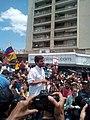 Venezuelan Assembly special session 05.jpg