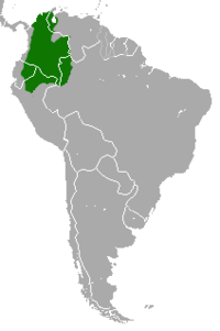 Venezuelan Red Howler area.png