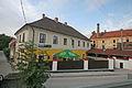 Venkovský dům (Doksany), Doksany 15.JPG
