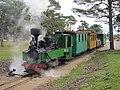 Ventspils narrow gauge railway.jpg