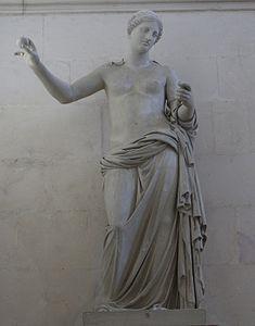 Venus-mairie3.JPG