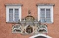 Verderberhaus 10360 Wappen in A-2070 Retz.jpg