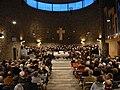 Verdi Requiem St Martin Idstein.JPG