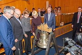 Vereidigung und Amtseinführung von Oberbürgermeisterin Henriette Reker-4432.jpg