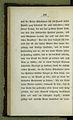Vermischte Schriften 110.jpg