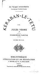Jules Verne: Kéraban-le-Têtu