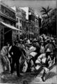 Verne - Le Superbe Orénoque, Hetzel, 1898, Ill. page 19.png
