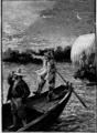 Verne - Le Superbe Orénoque, Hetzel, 1898, Ill. page 211.png