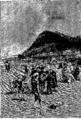 Verne - P'tit-bonhomme, Hetzel, 1906, Ill. page 369.png