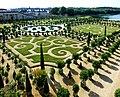 Versailles, France - panoramio.jpg
