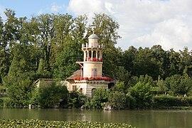 Versailles-Hameau de la Reine-Tour de Marlborough.jpg