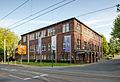 Verwaltungsgebäude-Triple Z AG-2013.jpg
