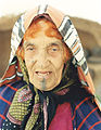 Very old female in Tunesia.jpg