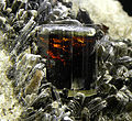 Vesuvianite-Clinochlore-260051.jpg