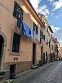 Via Roma (39840287843).jpg
