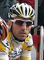 Vicente Reynes.jpg